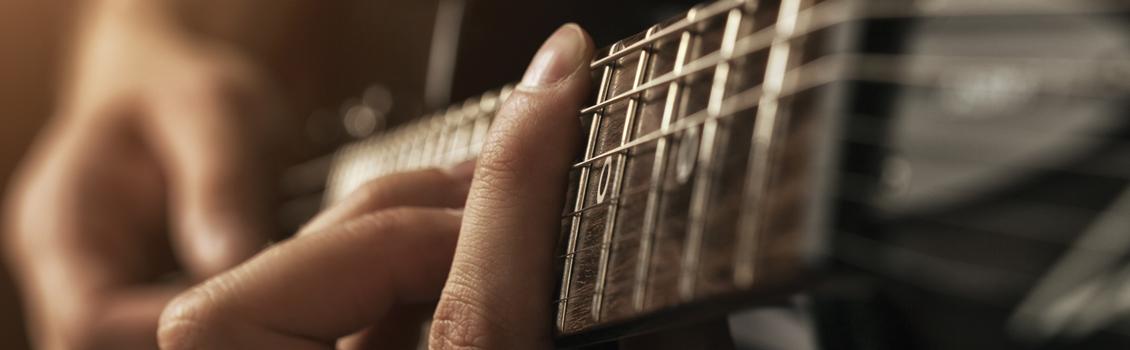 le cheile music