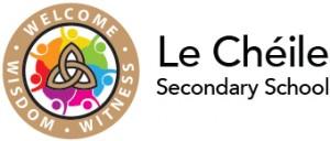 Le Chéile Secondary School