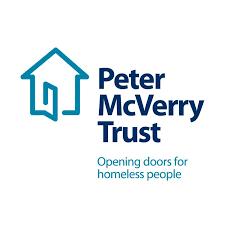 Peter McVerry